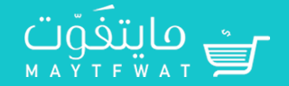 maytfawt  | Coupons & Promo Codes