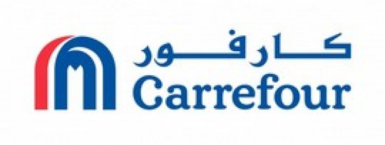 carrefourksa offers