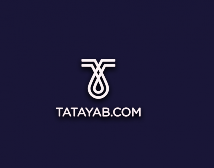 tatayab coupons & promo codes