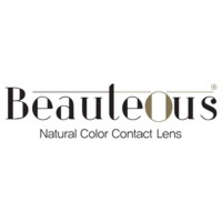 beauteous lenses coupons & promo codes