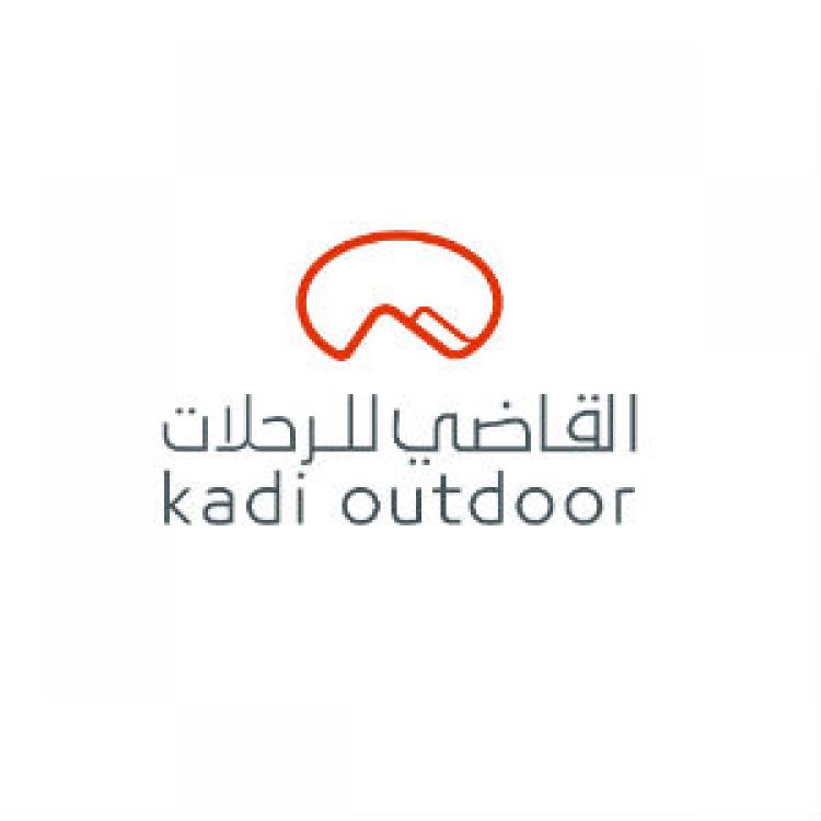 kadioutdoor coupons & promo codes