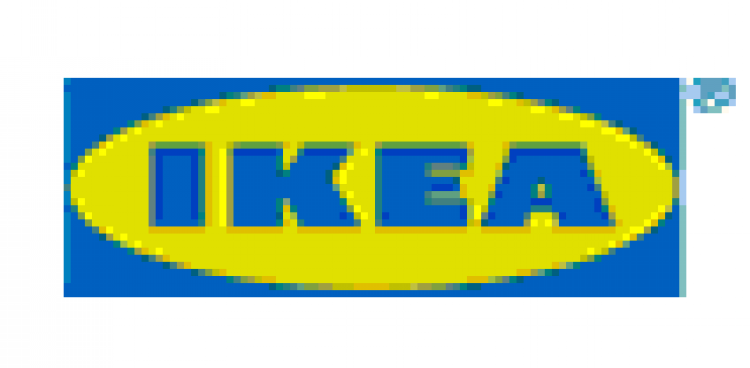 ikea Coupons & Offers