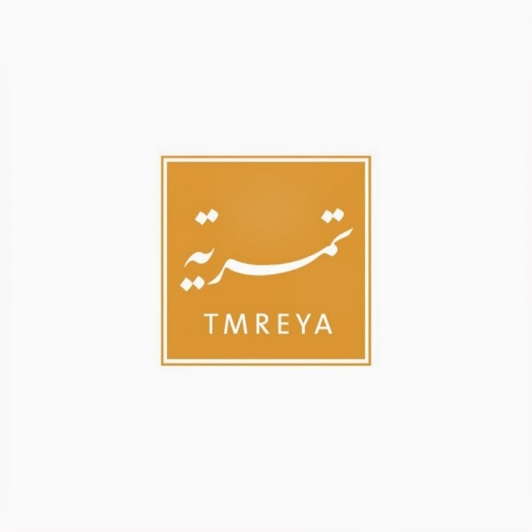 tmreya coupons & promo codes