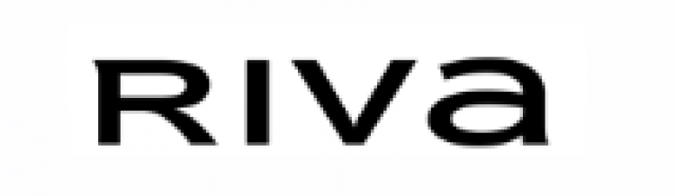riva fashion Coupons & Promo Codes