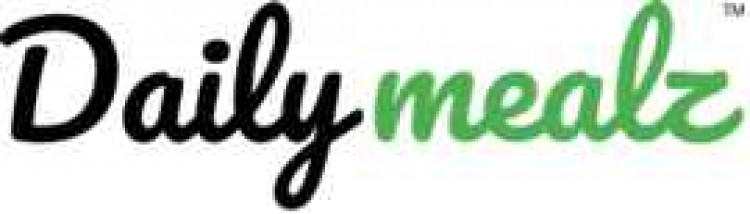 DailyMealz Coupons & Promo Codes