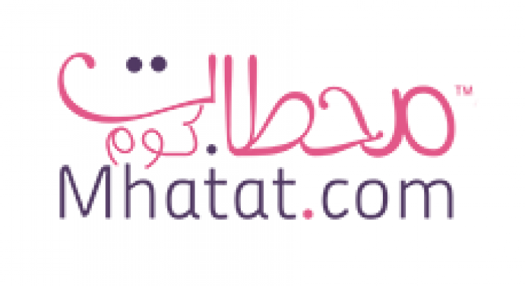 mhatat Coupons & Promo Codes