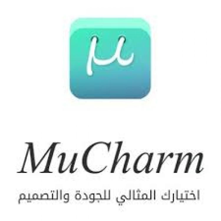 Maucharm Coupon Code