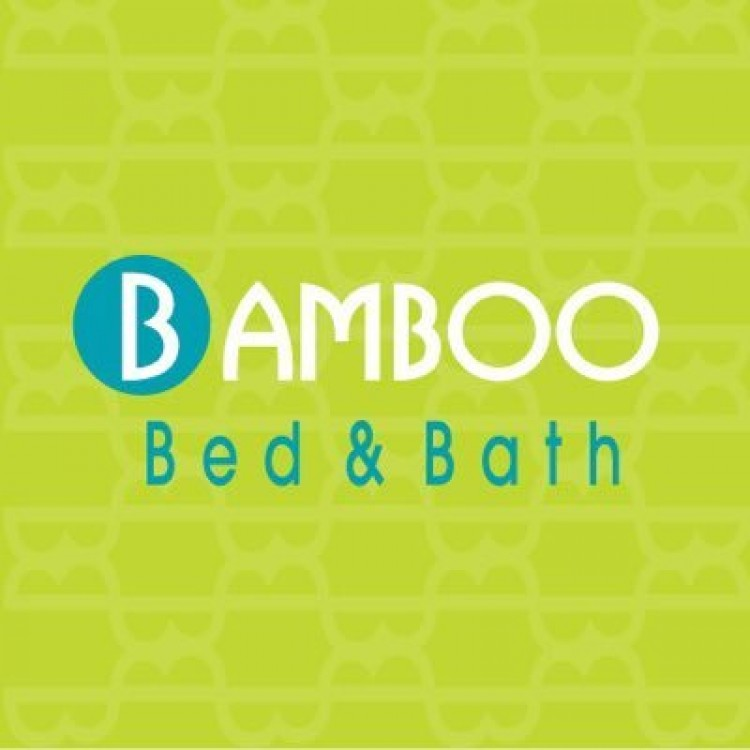 bamboobedbath coupons & promo codes