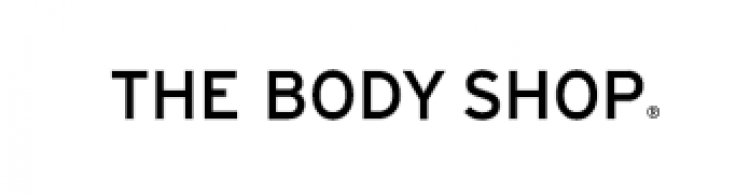 the body shop Coupons & Promo Codes