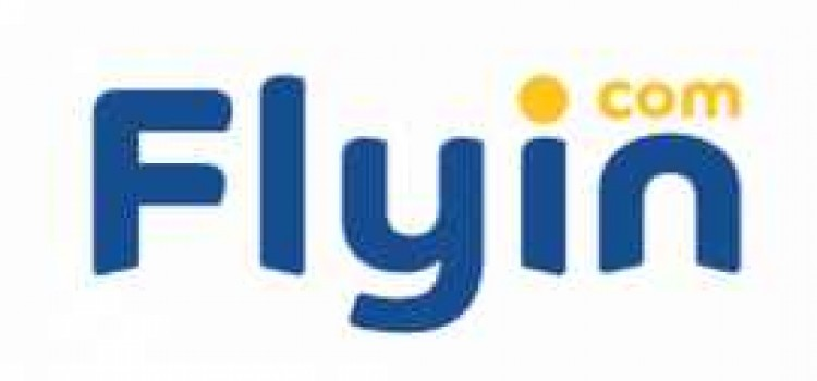 Flyin offers and coupons