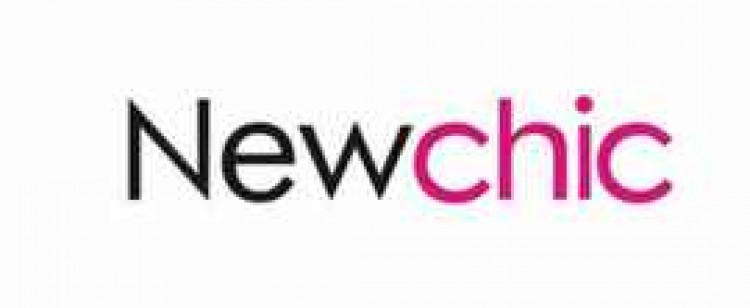 newchic Coupons & Promo Codes