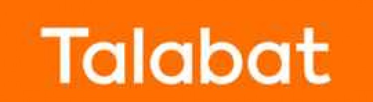 talabat Coupons & Promo Codes