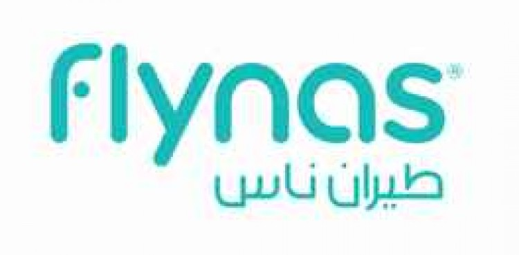 flynas Coupons & Offers