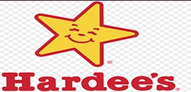 hardees discount coupon code