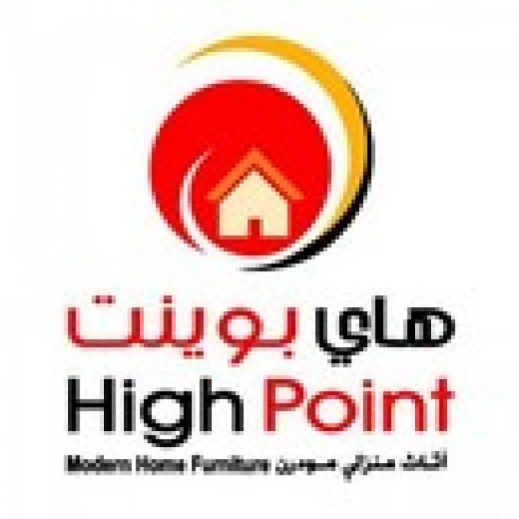highpoint discount code