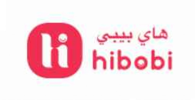 hibobi Coupons & Promo Codes