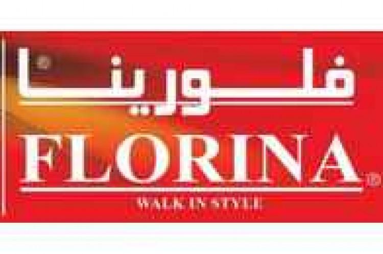 florina Coupons & Offers