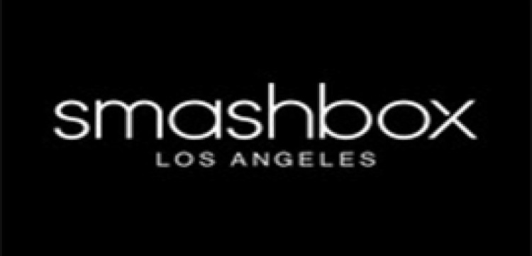 Smashbox Coupon & Code