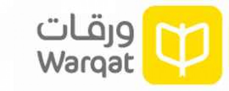 warqat store Coupons & Promo Codes