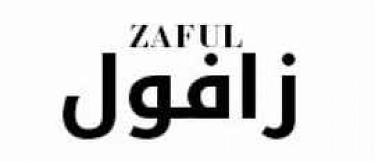 Zaful Coupons & Promo Codes
