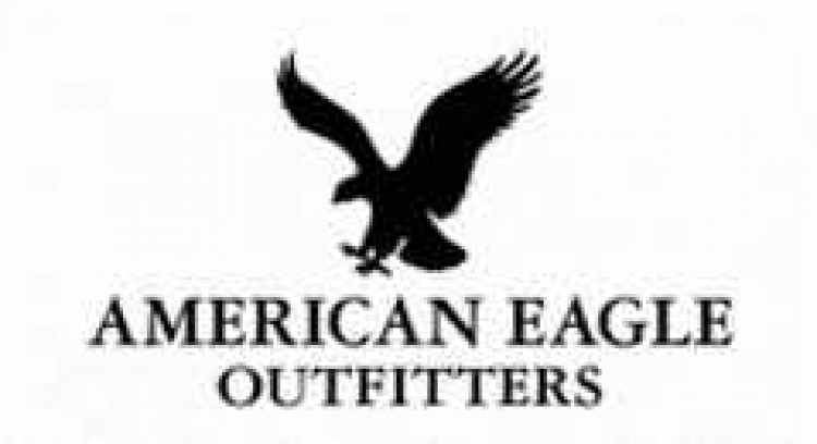 American Eagle Coupons & Promo Codes
