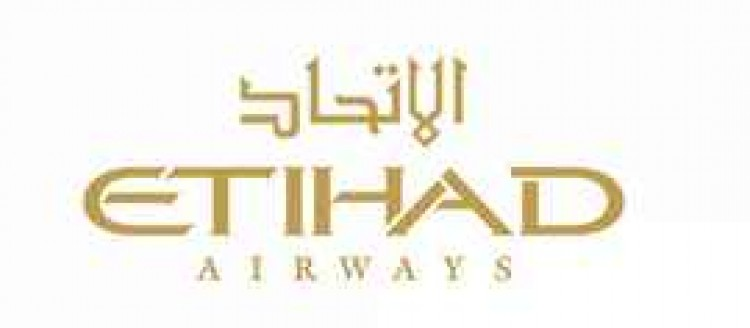 Etihad Airways Offers and coupons