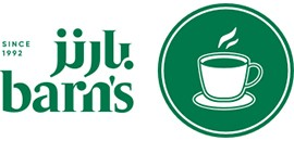 Barns coffee coupon and discount code