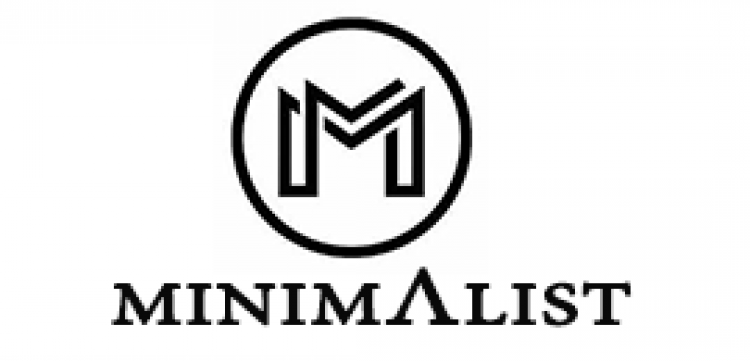 minimalist coupons & discount codes