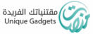 mnssat Coupons & Promo Codes