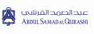 Essential Oils at New Prices with Abdul Samad Al Qurashi Store