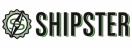 shipsterusa Coupons & Promo Codes