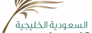 saudi gulf airlines offers the best leisure cities in Dubai