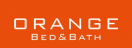 orange bed&bath coupons & promo codes
