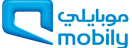 Mobily Offers