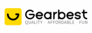 Gear best Coupons & Promo Codes