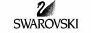 عند الإشتراك في النشرة الاخبارية لموقع سواروفسكي تستفيد من قسيمة بقيمة 50 ريال