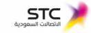 STC KSA Offers