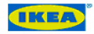 Lower prices with IKEA discount