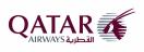 qatar air ways