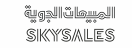 Wow deals on perfumes with the skysalesonline Store
