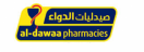 Free delivery service from aldawaa pharmacie on all orders