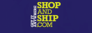 shop and ship Coupons & Promo Codes
